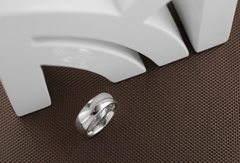 【北海道】丈夫な結婚指輪 │ 耐久性の高い「鍛造製法」おすすめのブランドとデザインとは