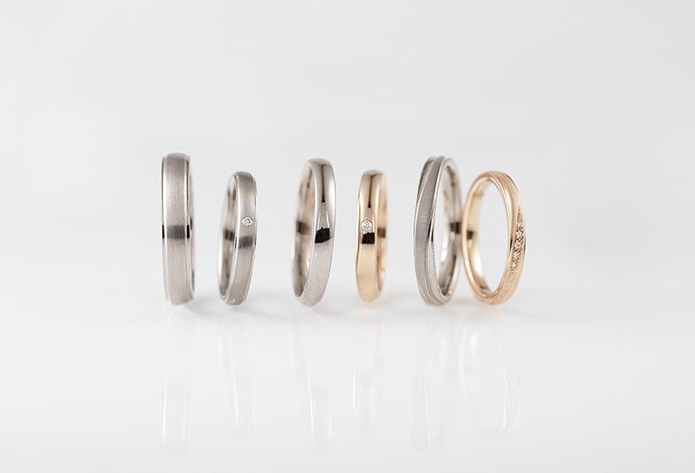 【広島県】結婚指輪「安くて後悔…」した3つの事例。その解決法とは