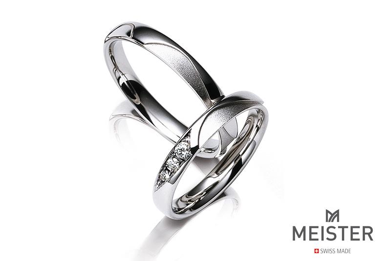 20万円以上の結婚指輪