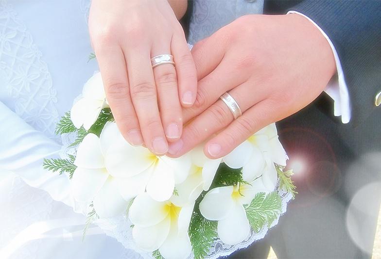 【大阪・梅田】結婚指輪は鍛造リングがおすすめ!鍛造作りとは?