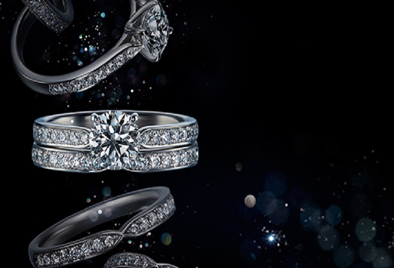 【兵庫・姫路市】プロポーズでダイヤモンドにこだわりたい男性必見!ラザールダイヤモンドがおすすめ!