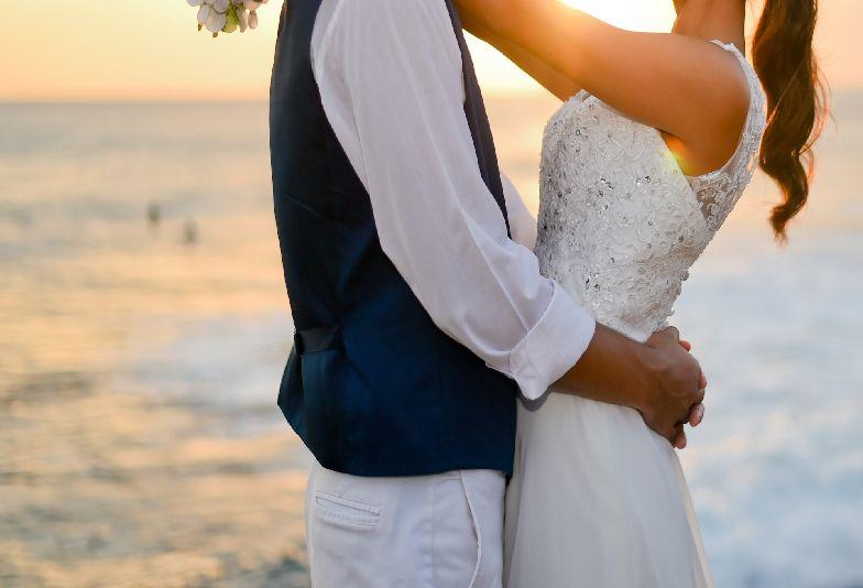 【加古川市】2020婚の方必見!婚約指輪・結婚指輪選びで得するイベント情報♡