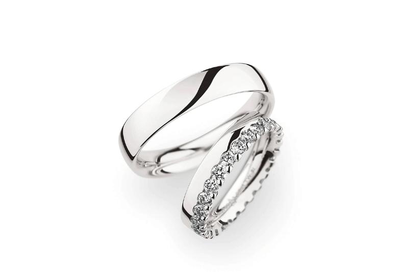 【宇都宮市】  知っておくべき 物作りの国 ドイツの結婚指輪