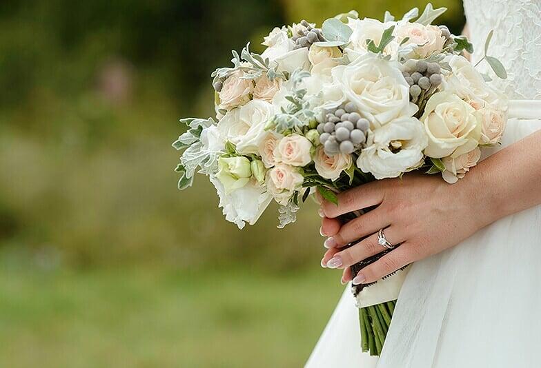 【山形市】実はイメージとは違う?女性が選ぶもらって嬉しい婚約指輪デザイン3選