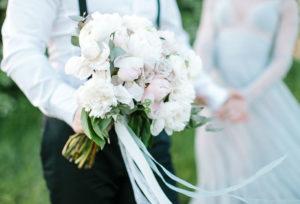 【浜松市】みんなはどのくらい?卒花嫁たちに聞く結婚指輪の平均価格とは?