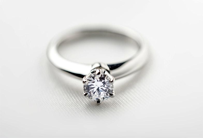 【兵庫・神戸三ノ宮】婚約指輪「給料の3ヶ月分」は都市伝説って本当?