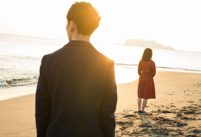【神戸・三ノ宮】婚約指輪いらない派女子の隠れた本音とは?