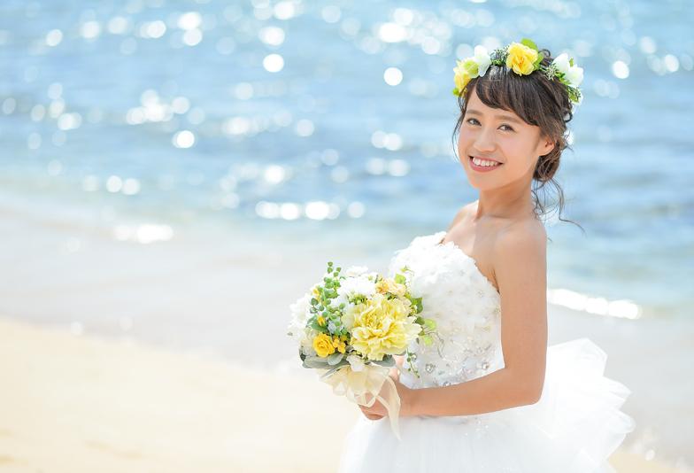 【浜松市】結婚する私が母と一緒に真珠ネックレスを選んでみました②