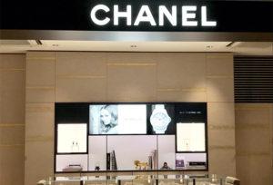 【長野市】シャネル(CHANEL)の時計を見るならここ!お店選びの3つのポイントもご紹介