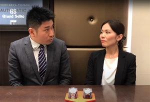 【動画】静岡市 時計「秒針の動きの違い」とは?機械式時計とクオーツ時計の仕組みを解説