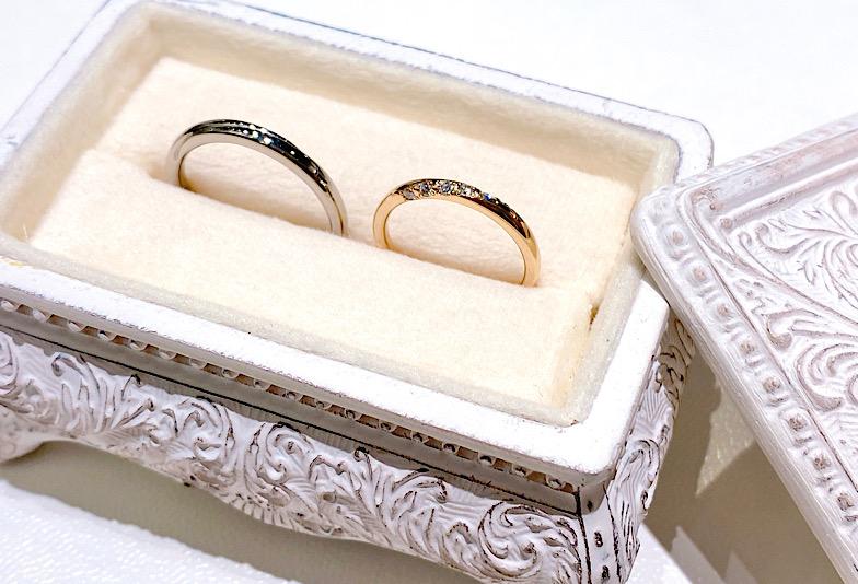 富山市結婚指