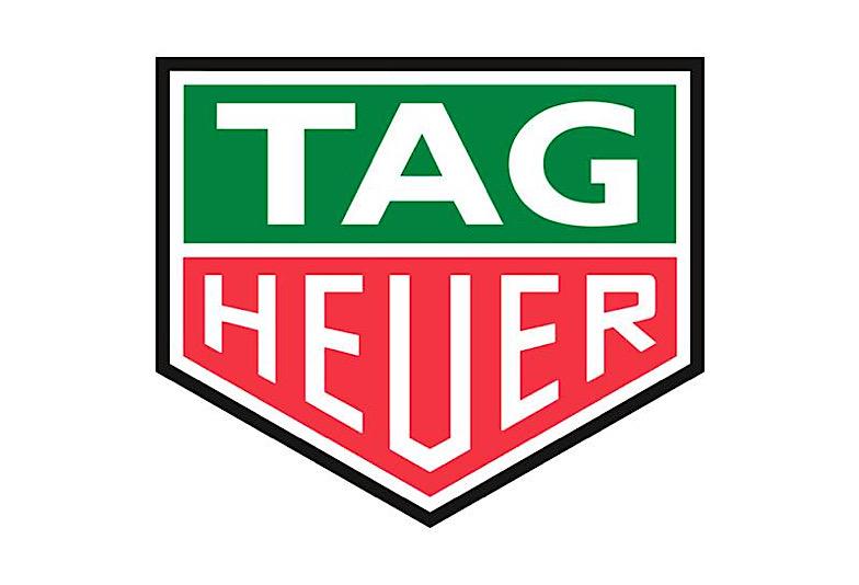 【伊那市】南信でタグ・ホイヤーを見るなら安心の正規店で!