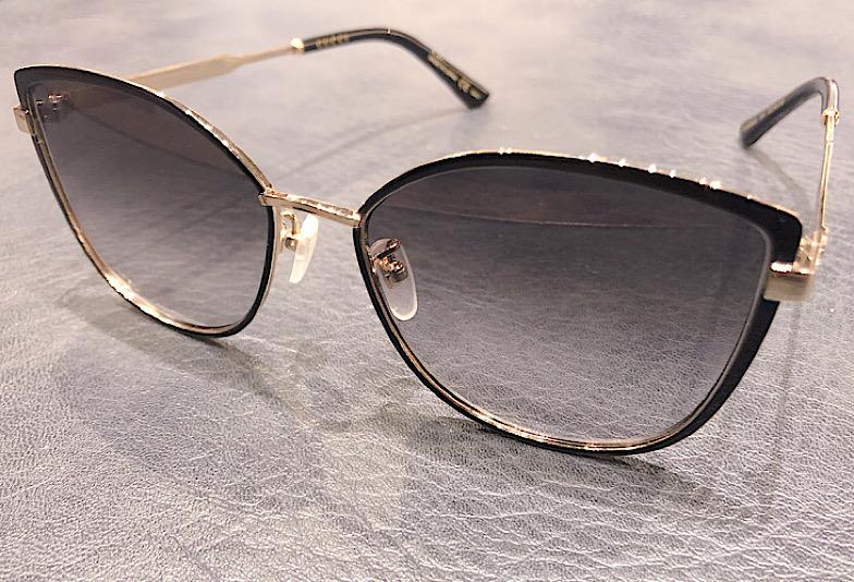 【福井市ベル】自分に似合うサングラスが見つかる!この夏はGUCCIのサングラスで決まり!