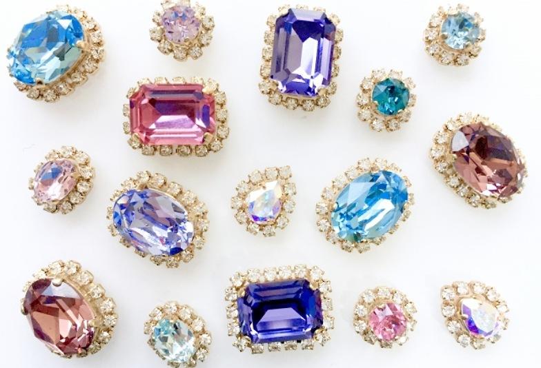 【新潟市】婚約指輪「ダイヤモンド以外」ってあり?