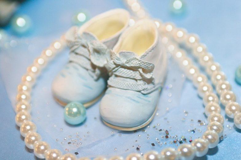 【いわき市】ネックレスの長さには意味がある!? 6月の誕生石・真珠