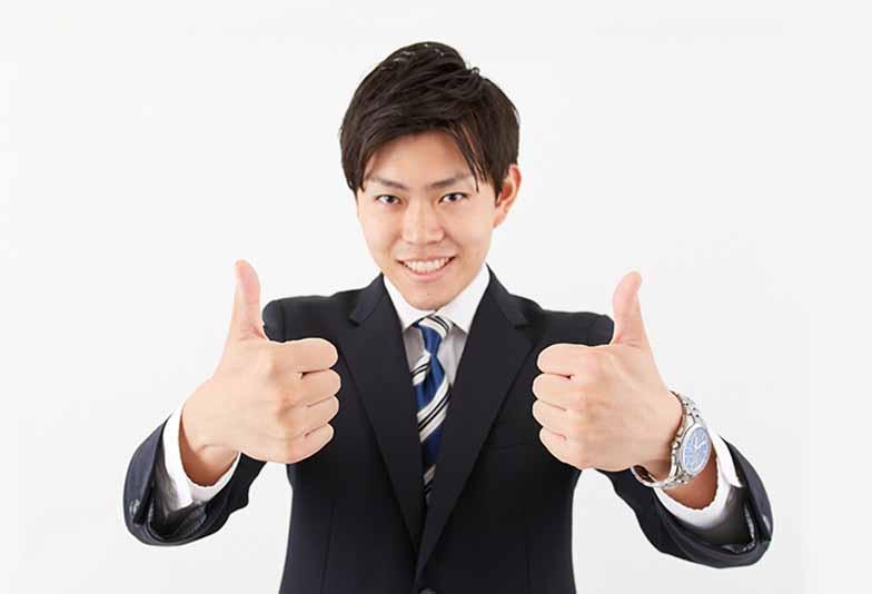 【石川県小松市イオンモール】活躍する男性に着けてほしい腕時計Best5
