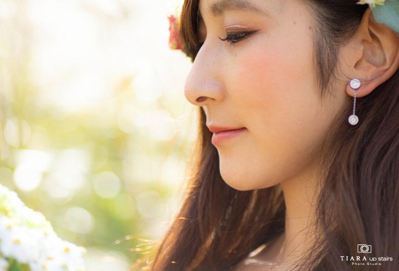 2020年春夏に静岡で前撮り・フォト婚が人気のフォトスタジオ