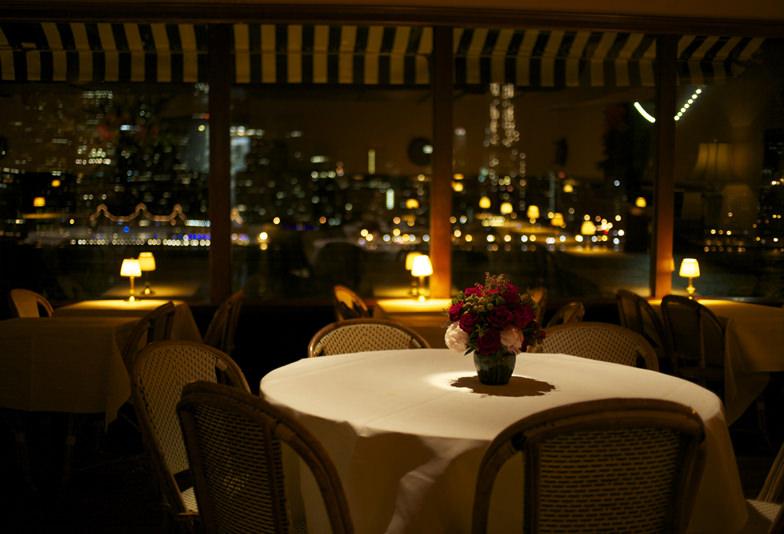 【加古川市】ニューヨークをイメージして作られたブライダルジュエリーブランド【CANDLE】