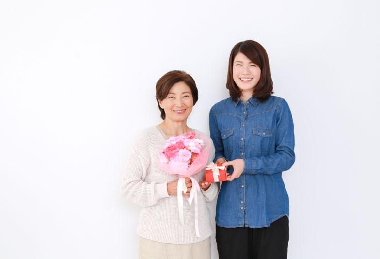 【神奈川県横浜市】ジュエリーリフォームで母の日のプレゼントを