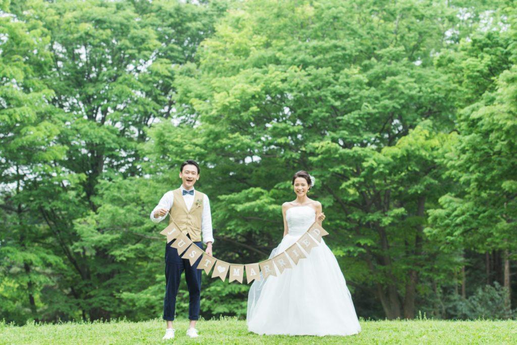 【静岡・浜松 前撮り】結婚式場プランナーが語る 失敗しない前撮り20のポイント その5