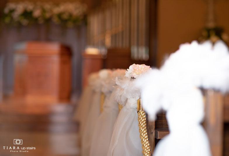 【静岡結婚式】新型コロナウイルスに負けない!結婚式演出Best3