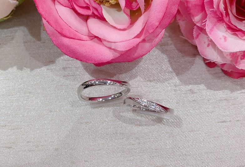 【金沢市】結婚指輪を購入する際にチェックするべきポイントをご紹介!