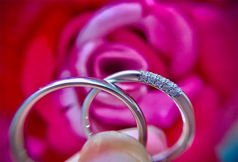 【金沢市】プロに聞いた!結婚指輪「違うブランド」、「違うデザイン」ってぶっちゃけありなの??