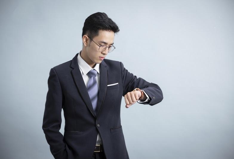 【福井市ベル】腕時計を使うときに気を付けることって?