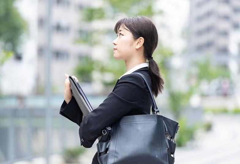 【福井市ベル】フレッシャーズの方必見!今選ばれているビジネスシーンで使える腕時計とは