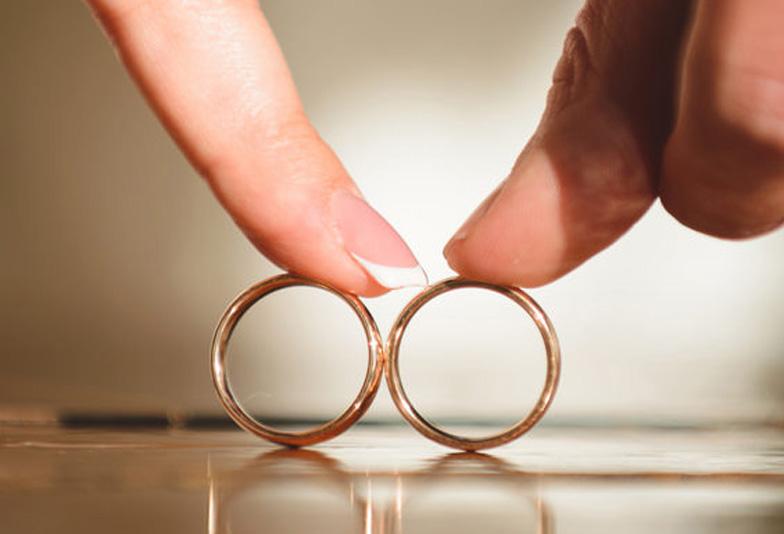 【浜松市】30代に聞いた!大人っぽい結婚指輪BEST3