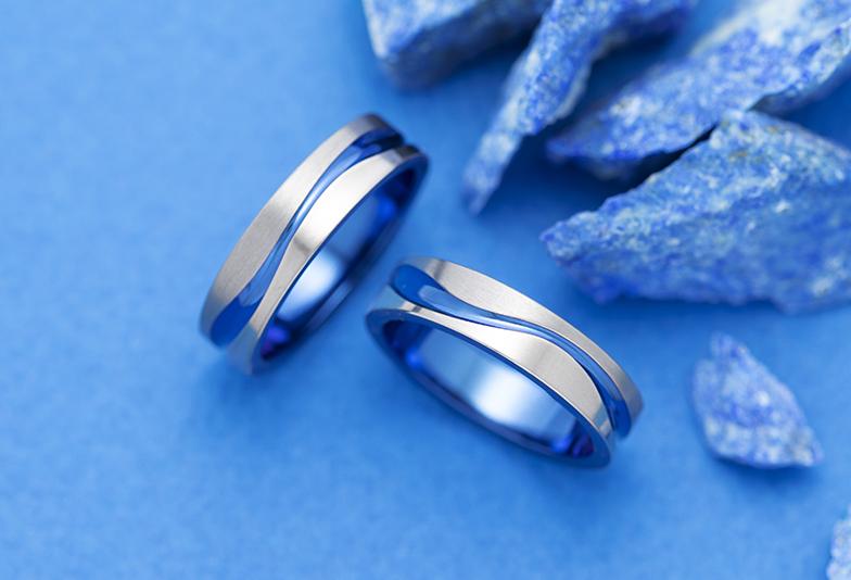 【静岡市】期間限定フェア開催中!SORAの結婚指輪はココがおすすめ