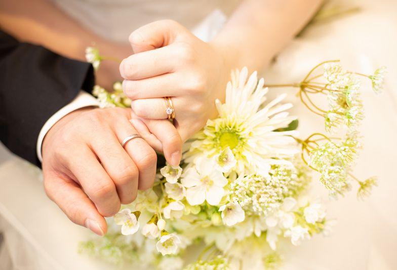 【姫路市】プロポーズの不安解消!女性が必ず気に入る婚約指輪3選