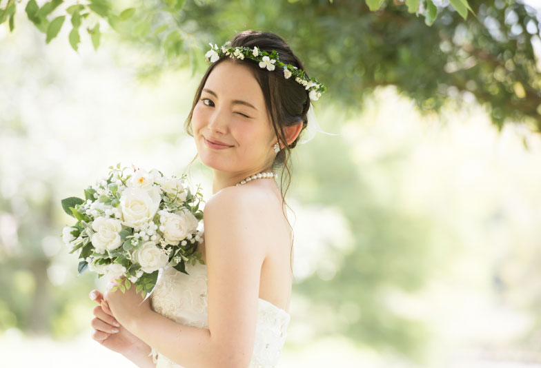 【神戸市・三ノ宮】予算を抑えたい方!10万円前後で結婚指輪は揃います。