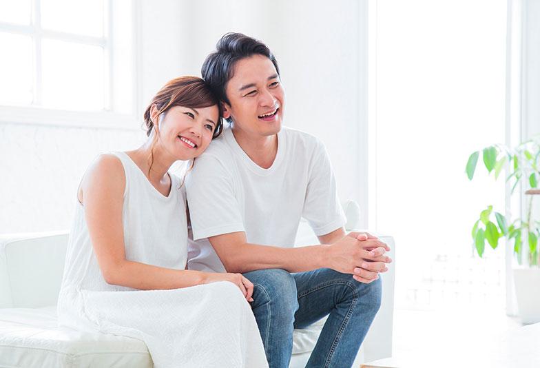 【沖縄県】相場よりもお得に選びたい30代カップルへおすすめの結婚指輪選びとは