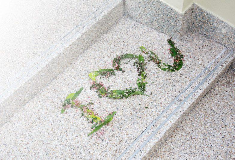 【兵庫県・姫路市】ラプンツェルの結婚指輪が期間限定でgarden姫路に!
