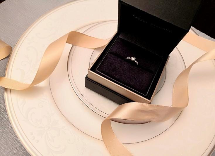 【福井市】婚約指輪、人と一緒じゃ嫌!こだわり個性派さんのおしゃれなおすすめブランド3選