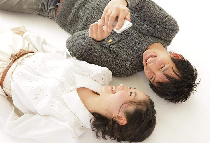 富山市の結婚指輪を選び
