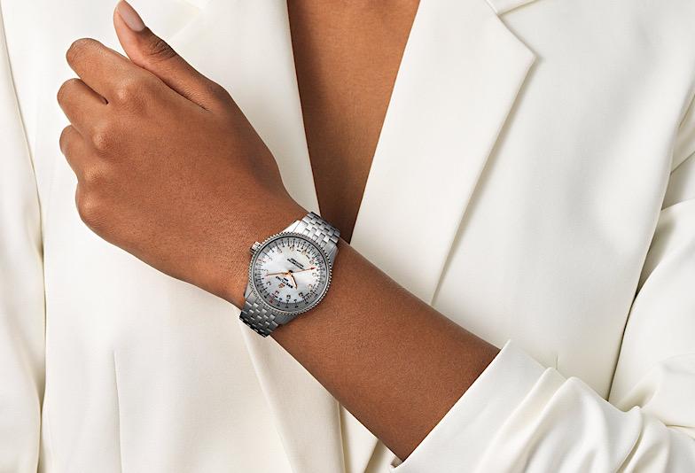 【飯田市】腕時計 南信で女性に人気のブランドウォッチTOP3と代表的人気モデルを分かりやすく解説します!
