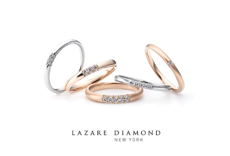 【宇都宮市】プラチナの3倍の強度!結婚指輪を選ぶなら、フェアリープラチナムで!