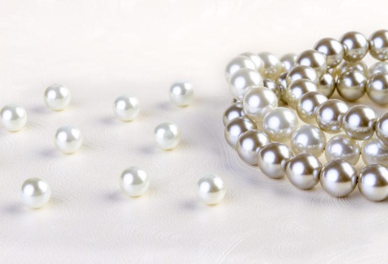 【いわき市】どう選ぶ?結婚式でゲストが身に着けるネックレスの選び方