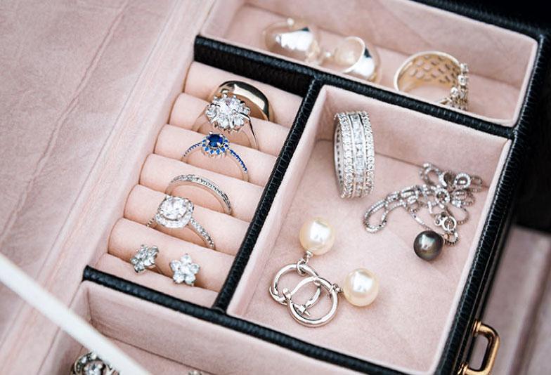 【神戸市・三ノ宮】譲り受けたダイヤモンドをリメイク。ジュエリーリフォームのメリットとは
