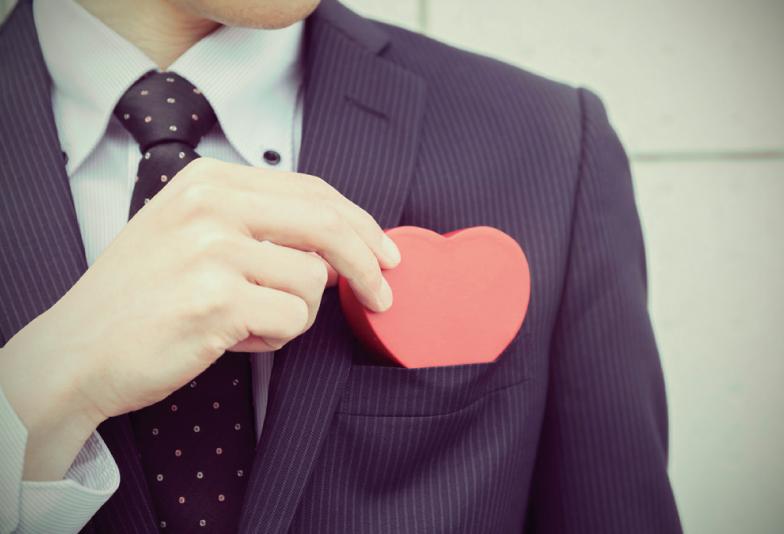【浜松市】婚約指輪探し。平均価格を気にしていた私と想像以上に優しかった彼の男前な発言3つ
