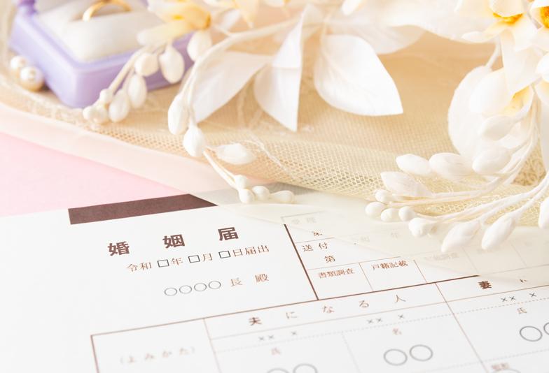 【神戸・三ノ宮】2020婚で入籍をお考えの方は結婚指輪探しを始めましょう