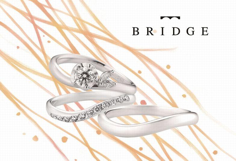 紀の川市婚約指輪,紀の川市結婚指輪選び,紀の川市婚約指輪安い,紀の川市婚約指輪おすすめ,
