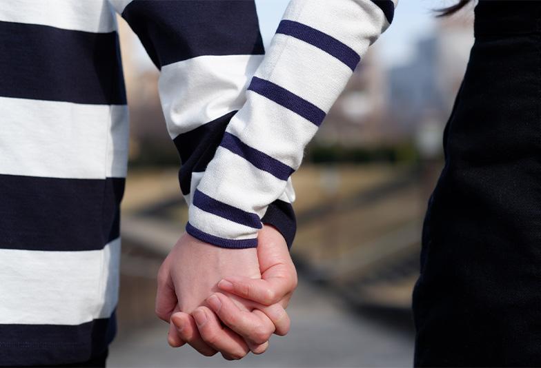 【富山市】結婚指輪はいつ頃までに用意すればいい?