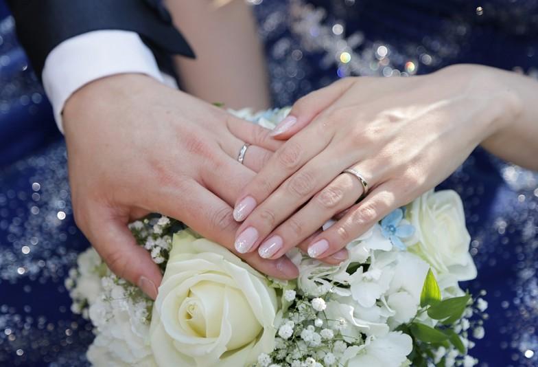 【福井市】6月に結婚すると幸せになれるって本当?よく聞くジューンブライドとは
