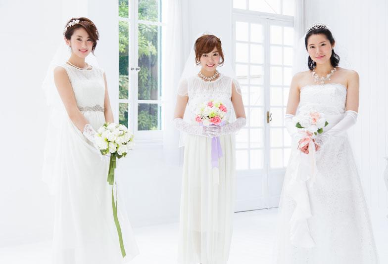 【静岡市】静岡在住カップルが選んだ結婚指輪人気デザインランキング2021年版