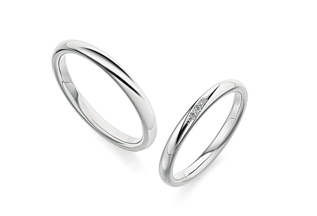 【浜松市】安くても高品質な結婚指輪を選びたい!を叶えるステップ3つ教えます