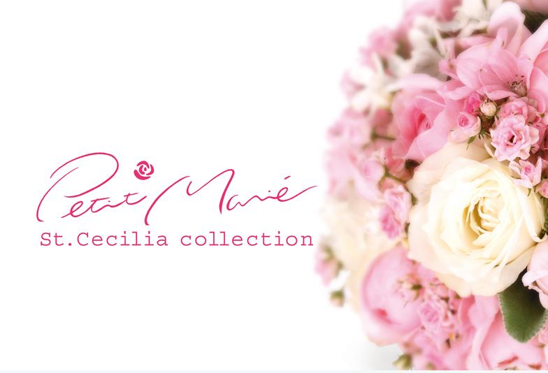 【名古屋市】大注目!永遠を約束する薔薇の結婚指輪プチマリエ
