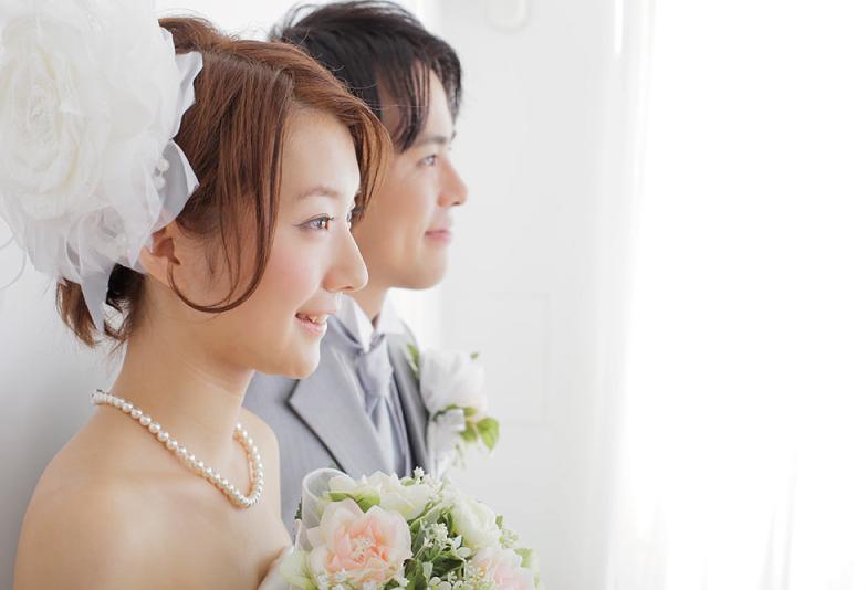 【神奈川県横浜市】プラチナの結婚指輪でおすすめのデザイン3選
